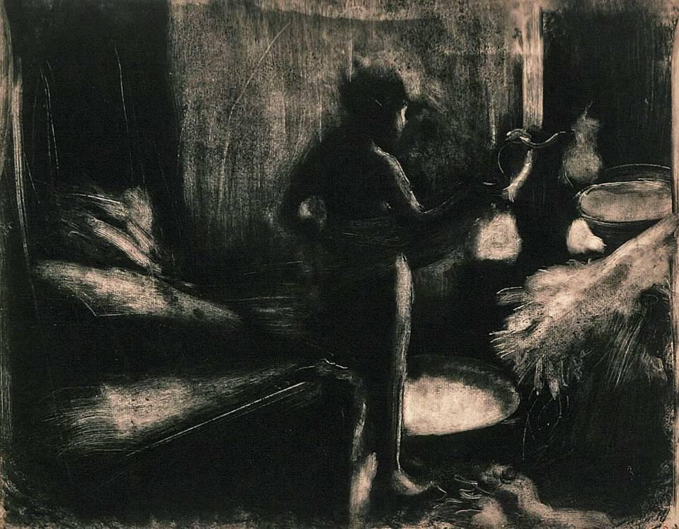 Degas monotype_01