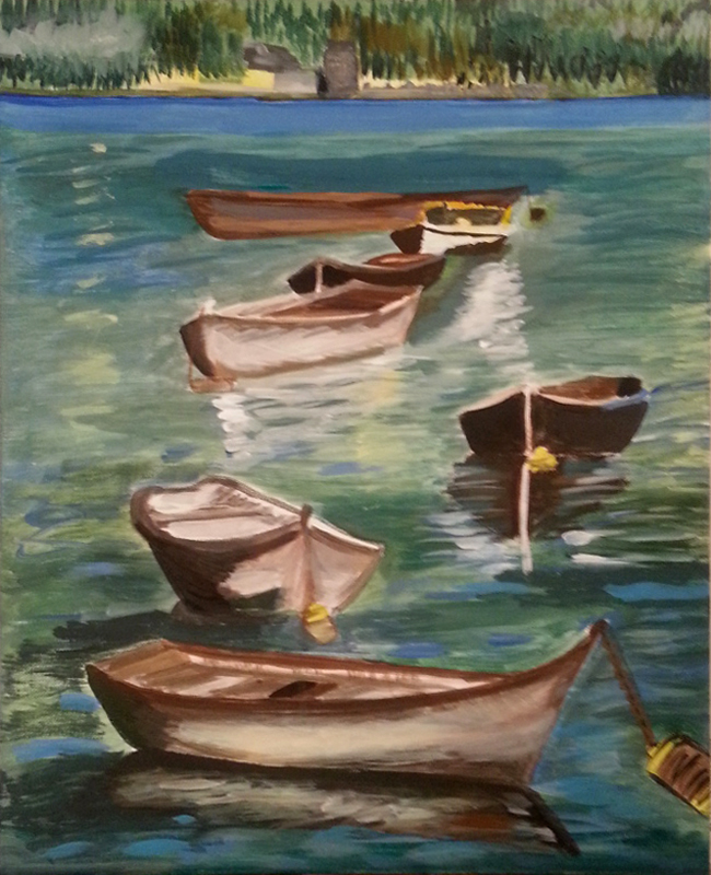 Jill-Brewer_Boats