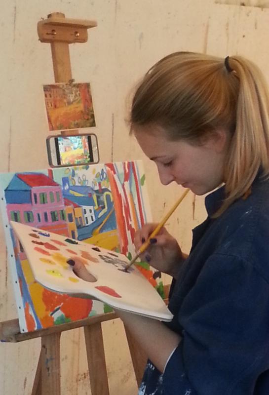 Katie-Tynes_study-of-Vlamin