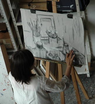DrwgStudio_5-11-16_web