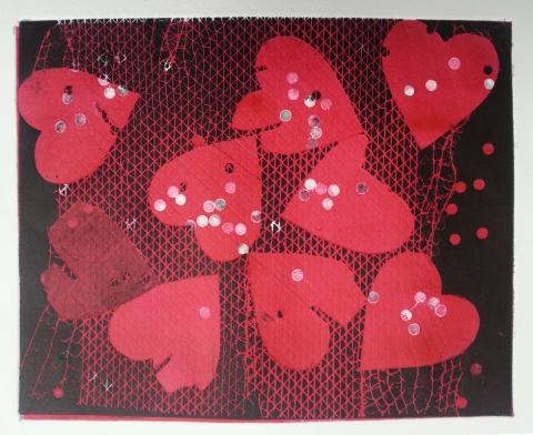 EPicard_Hearts_01
