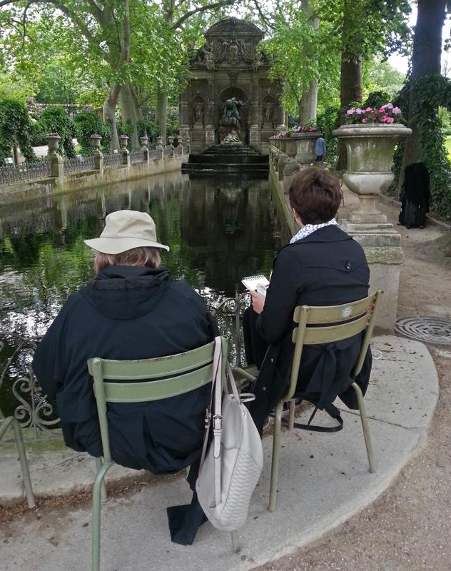 JardinLux_Fountain_June2016