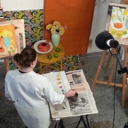 paintingstudio_stilllife_november-2016