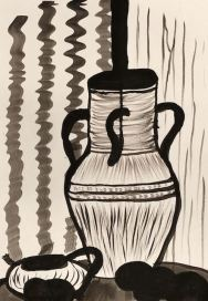 Line Drawing_bw_03