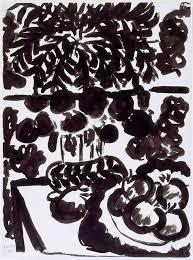 Matisse_still life_01